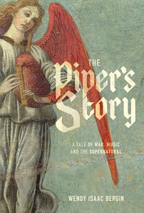 PipersStory_Cover_Comp_20130116