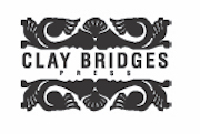 Clay Bridges Press Logo