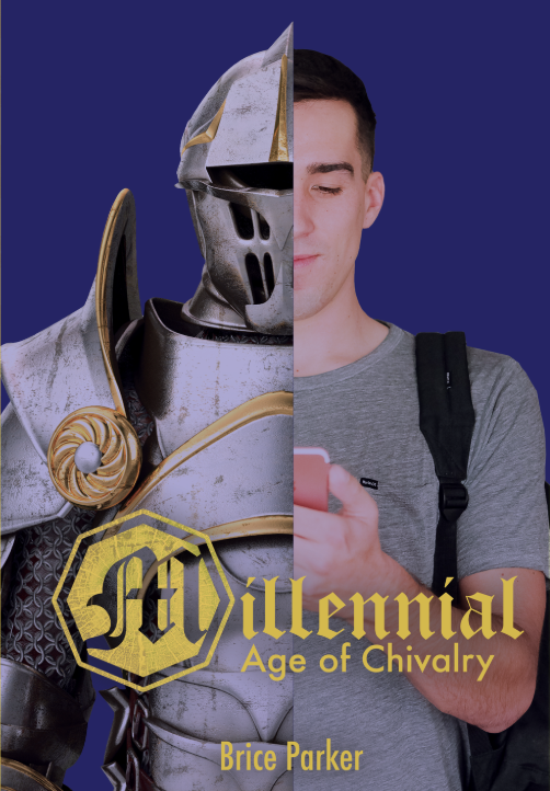Millennial Age of Chivalry