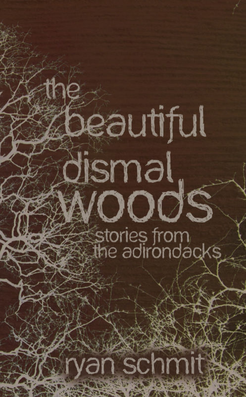 The Beautiful Dismal Woods