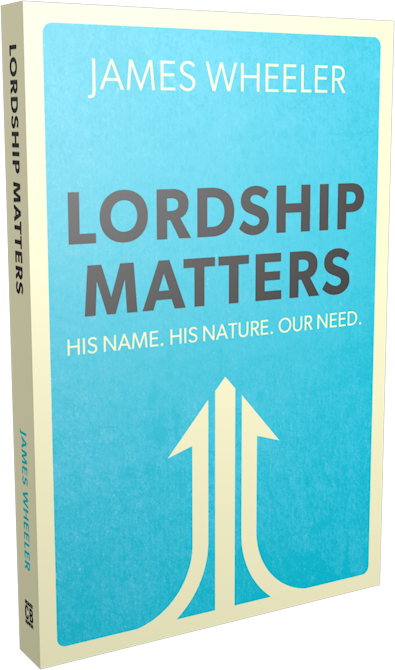 Lordship Matters