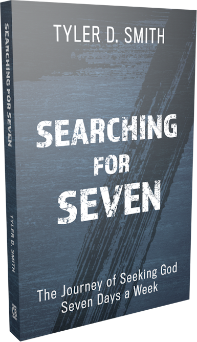 Searching for Seven