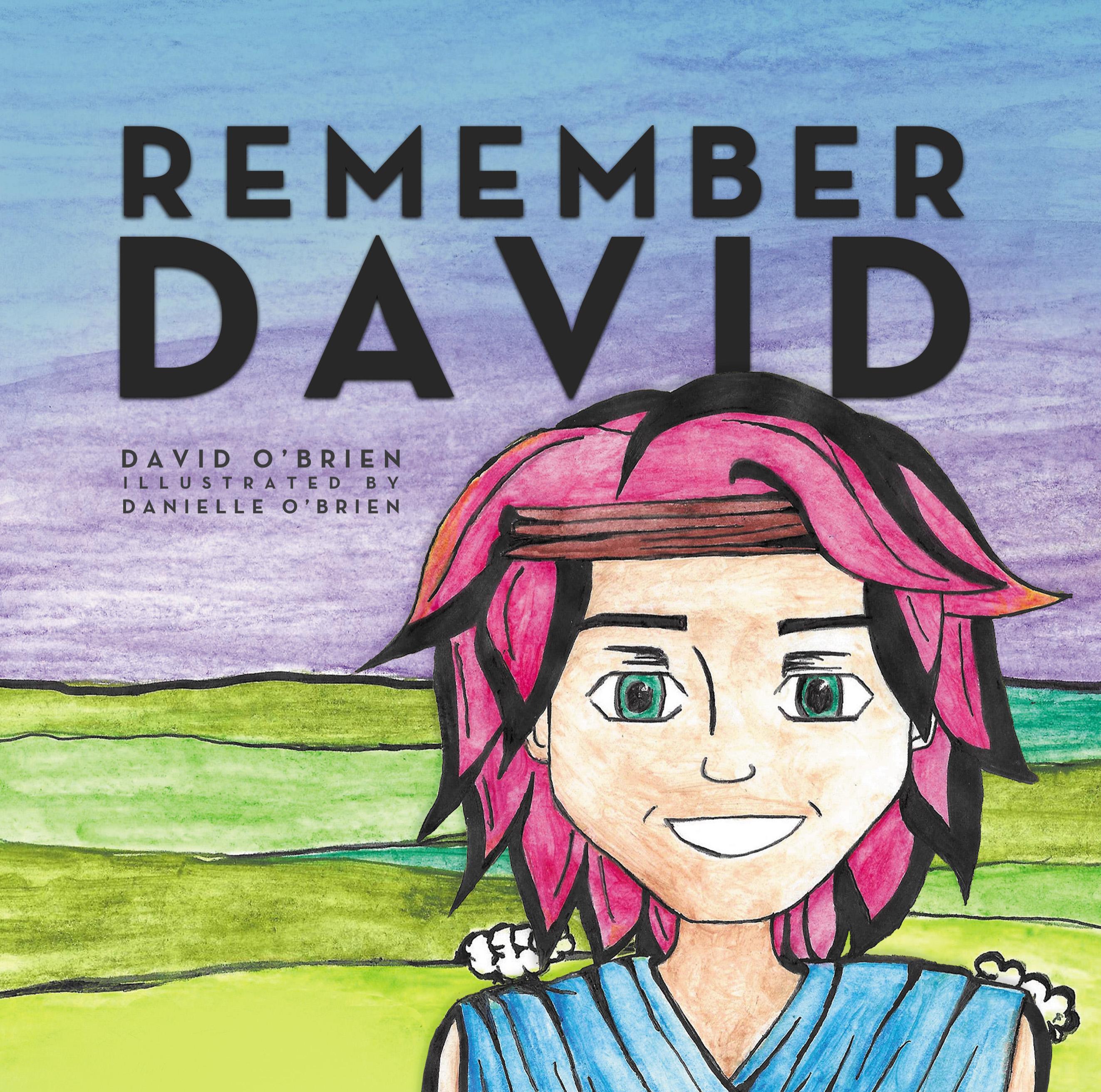 Remember David