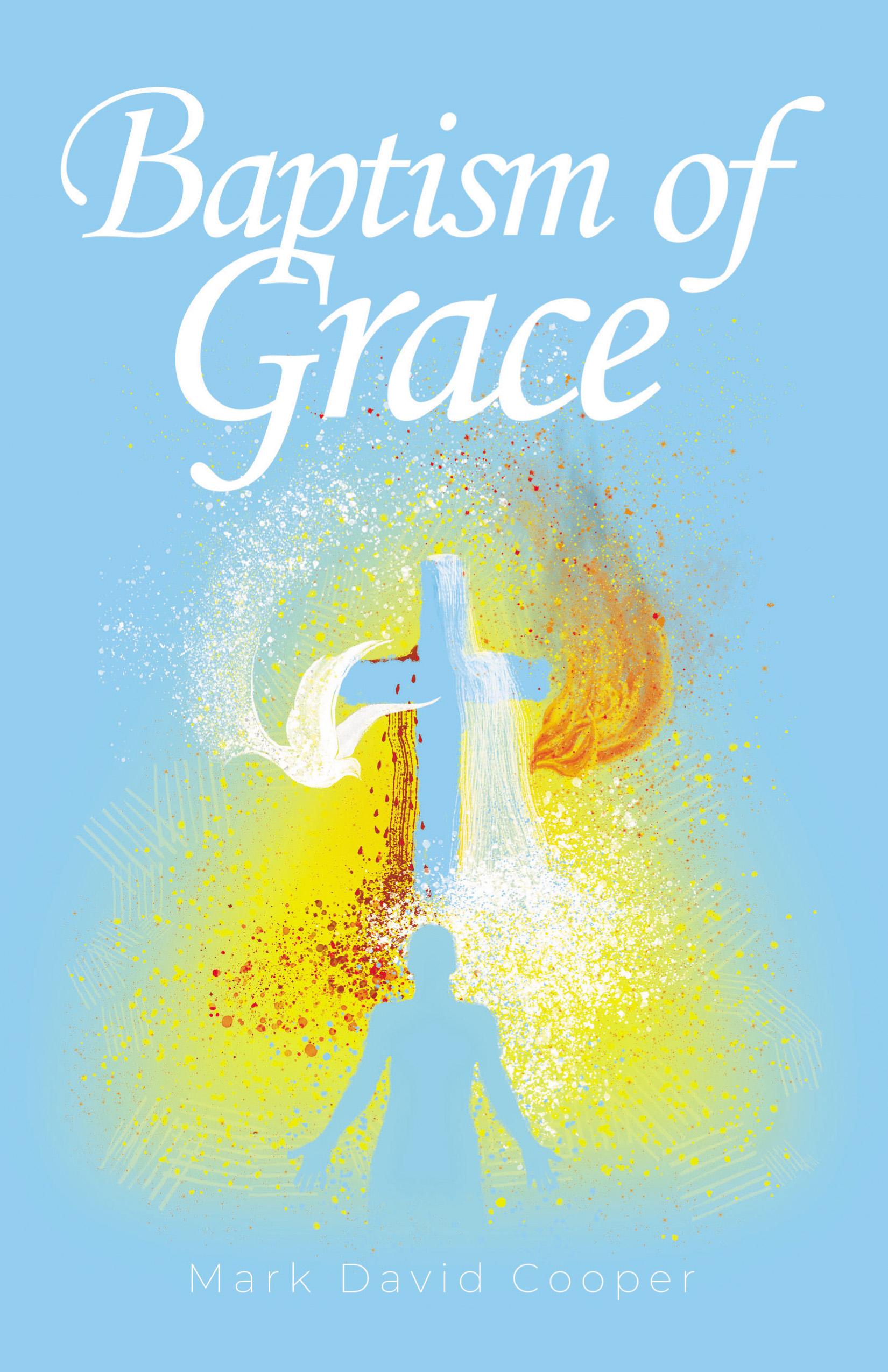 Baptism of Grace