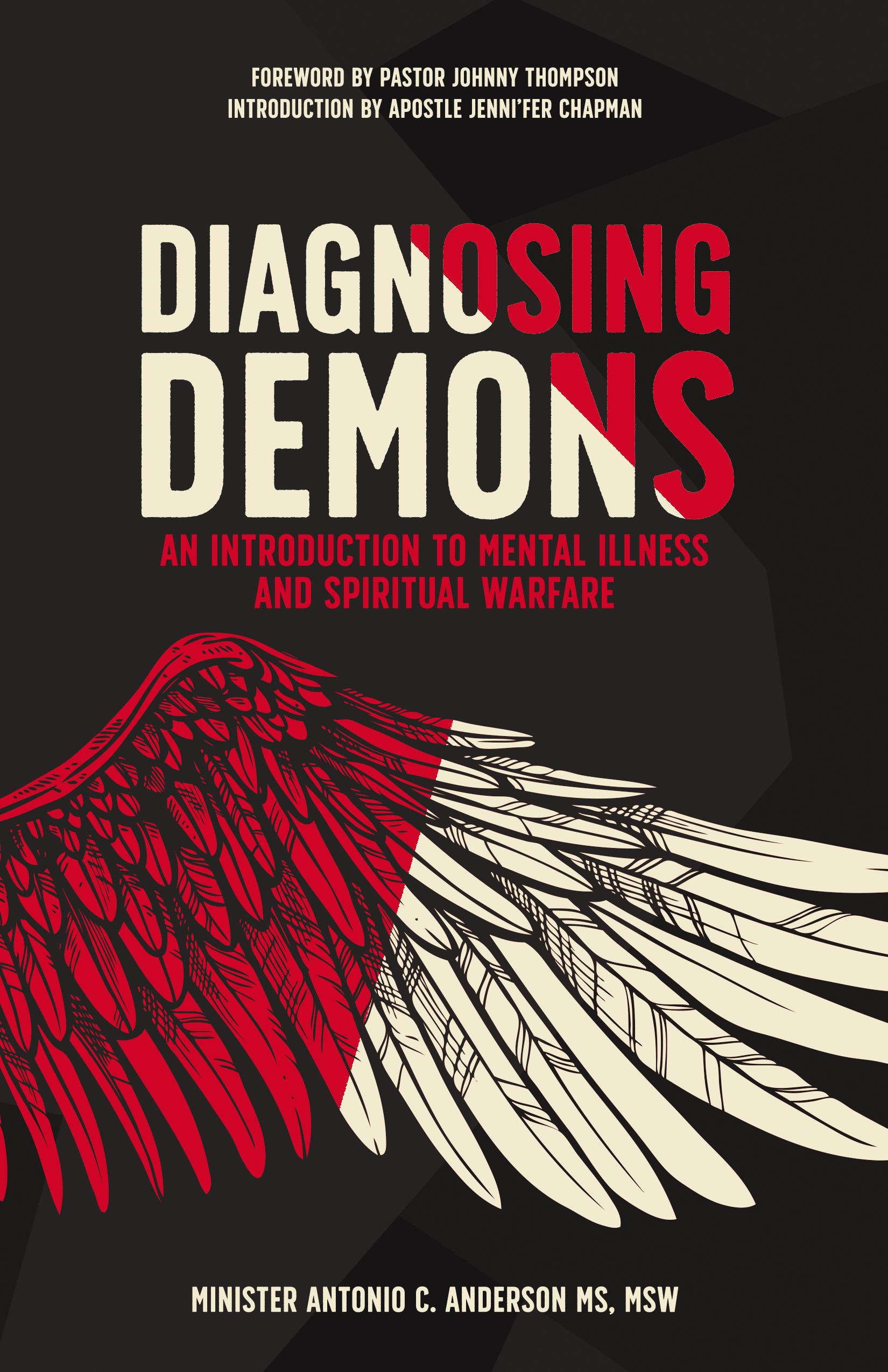 Diagnosing Demons